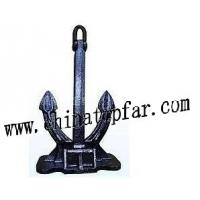 Quality Anchor SPEK type for sale