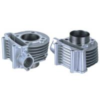 Quality Wear Resistance Four Stroke Cylinder GY6-125 For Motorcycle 125cc Engine Parts for sale