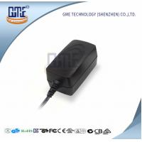 Quality Universal Power Plug Adapter AC DC Adaptor 12V with Four Types Plug for sale
