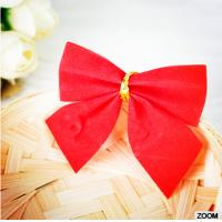 China Cheap 2017newest Rope Elastic Bow Tie Ribbon 0.3cm-1m size 196 plain colors Hair Ties Thick Hairbands Hair Bands on sale