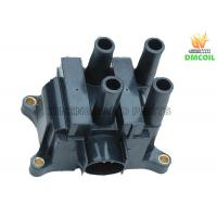China Mondeo Mazda Ignition Coil / Ford Focus Coil Flame Retardant Anti - Interference on sale