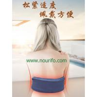 Quality laser therapy equipment for pain releif cold laser 808nm semiconductor acupuncture devices for sale