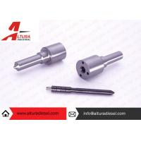 Buy 23670-09070 Common Rail Injector Nozzle DLLA158P1092 23670-0L020 at wholesale prices