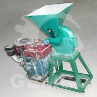 Quality Wheat Flour Mill For Sale for sale