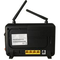 Buy FTTH GPON Fiber Optic Network Terminal / GPON ONU Wifi GPM1311W at wholesale prices
