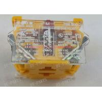 Sw , Eao 704-9002 Gerber Parts Cnt Block Series 4,1 N Yellow Block Switches 925500566 for sale