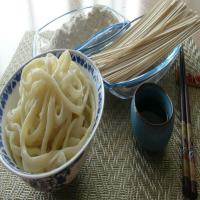 Quality Organic Wheat Noodle for sale