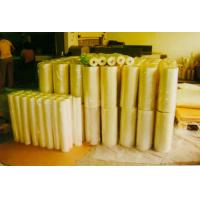 Buy cheap hot laminating roll film thermal lamination roll film from wholesalers