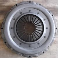 Quality 81.30305.0216,3482 000 464 Clutch Pressure Plate for sale