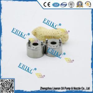 Quality 9308-617P ADAPTOR PLATE 9308617P Elementy wtryskiwacza 9308 617P for sale