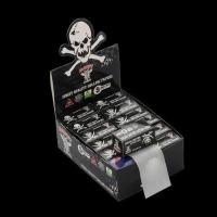 Buy cheap Cigarette Rolling Paper from wholesalers