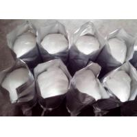 Buy cheap 1-Naphthalenesulfonic acid CAS 85-47-2 from wholesalers