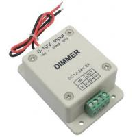 Quality 0-10V Dimmer for sale