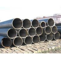 Quality The Building Materials of Astm A192 for sale