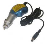 Quality LED Light Automatic Car Charger For 16.8v Li-Ion / Li-Polymer Battery for sale
