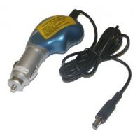 Quality LED Light Automatic Car Charger For 16.8v Li-Ion / Li-Polymer Battery for sale