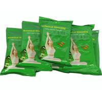 Authentic Meizitang Botanical Slimming Softgel Strong Version for Fast weight loss for sale