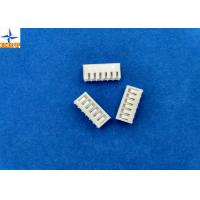 Quality SAN connector 2.0mm Pitch Wire to Board Crimp style Connectors, Board-in connector for sale
