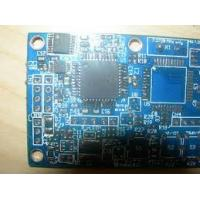 Quality Electronic components tin plating pcb for sale