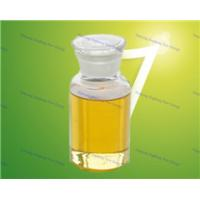 Quality fuel oil additives for making restaurant use heating oil for sale