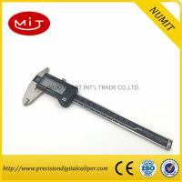 Quality Digital measuring tool OR Digimatic Caliper with plastic box / Electronic Digital Caliper Accuracy for sale