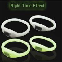 Quality Power Balance Bracelet watch for your health Hotsell ! for sale