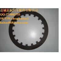 Quality CLUTCH DIAPHRAGM SPRING for sale