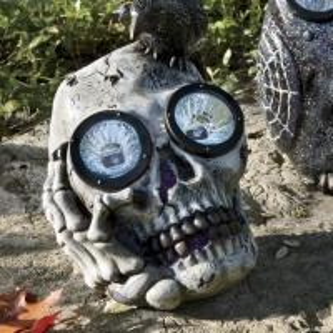 Buy Halloween Deco at wholesale prices