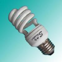 Buy cheap Half Spiral Energy Saving Lamps from wholesalers