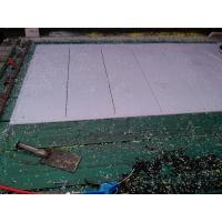 Buy cheap smooth surface extruded plastic pehd panel wear resistance 2mm to 25mm thick from wholesalers