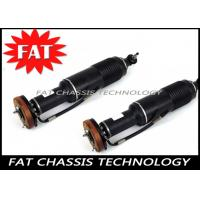 Buy R230 ABC Hydraulic Mercedes Benz Shock Absorber Front Right 2303208813 at wholesale prices