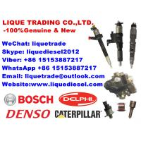 294009-0322 DENSO Original Injector Overhaul Kits 294009-0322 for 095000-6700 for sale