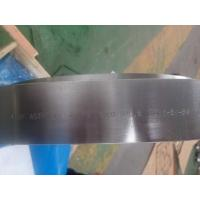 """Quality ASTM A182 F1 FLANGE SORF. 18"""" 300LB, ASME B16.5. A 182,  F11, F22, F5, F9, F91, Class 150#, 300#,600#,900# 1500# 2500# for sale"""