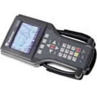 Quality DB15 Port 2G Memory FCAR F3-G Vehicle Diagnostic Tools for sale