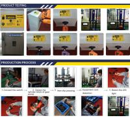 Nanjing Rogo Electronic Technology Co,.ltd