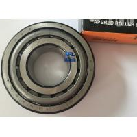 Quality Timken inch bearing Taper Roller Bearing 527/522 Bearing 44.45x101.6x34.925mm for sale