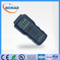EMF828, ELECTROMAGNETIC FIELD TESTER 0.1-400mG,1-4000mG for sale