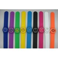 Buy cheap Slap-on Analog Watches from wholesalers