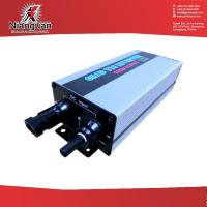 China 260W Pure sine wave waterproof MPPT solar micro inverter on sale