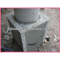 Quality PVC Corner Bead for sale