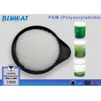 Buy cheap Chemical Industry Products Polyacrylamide Polymer Powder for Waste Water from wholesalers