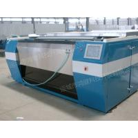 chrome electroplating equipment for sale