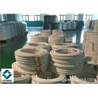 China JIS A9511 External Pipe Insulation Material with Water Bridge Crosslinking Polyethylene Spray Foam on sale