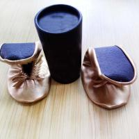 Quality Bridal Slippers, Bridesmaid Slippers, Bridal Flats, Wedding Flats, Bridesmaids Flats, Wedding Slippers Wholesale for sale