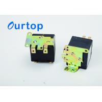 Quality ATR567A Miniature Motor Start Potential Relay High Power for General Purpose for sale