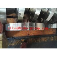 "Buy WN FLANGE RF , 4"" , ANSI CLASS 900# , SCH.80/XS , ASTM SA/A105N at wholesale prices"