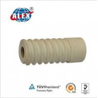 Quality Railway Screw Dowel for Concrete Sleeper for sale