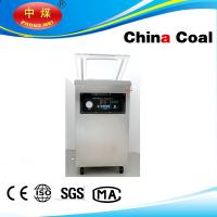 Quality DZ600S Vacuum Packaging Machine for sale
