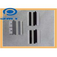 Quality Silver ESD SMT Splice Tape 8 Mm For Panasonic Machine 1308 , 30 Days Warranty for sale
