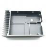 cnc parts custom anodisation color aluminum parts cnc machining lathe parts processing metal components for sale